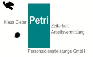 petri personaldienstleistung startseite
